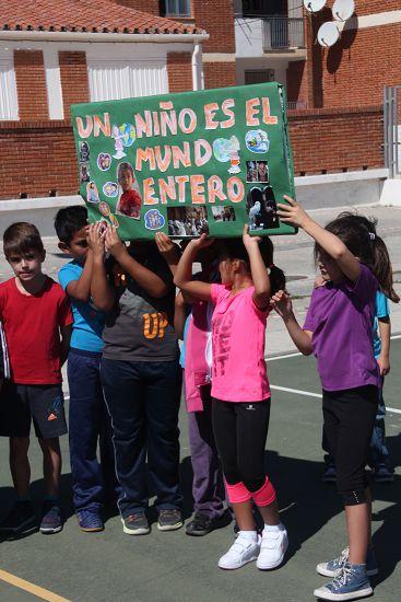 2015_CEIP_Cervantes_refugiados_003