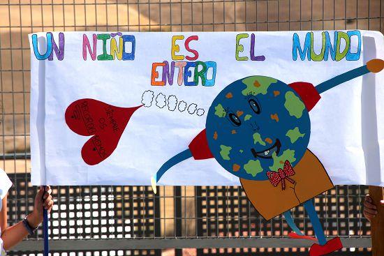 2015_CEIP_Cervantes_refugiados_011
