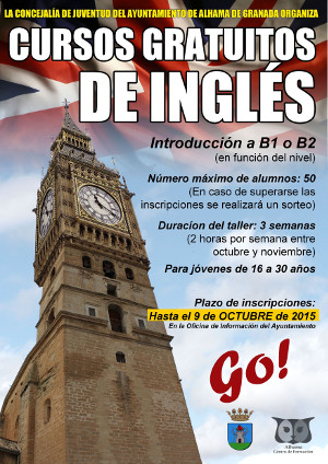 2015_cartel_curso_ingles_sep_web
