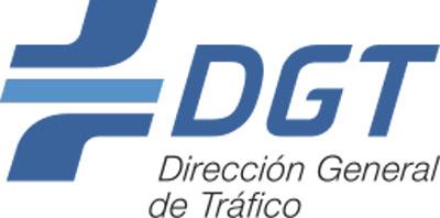 Logo DGT_web