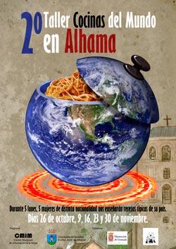 taller-cocinas-del-mundo-2015_web