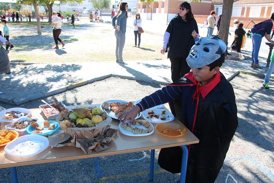 2015_Fiesta_Halloween_CEIP_Cervantes_003