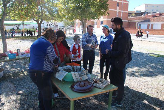 2015_Fiesta_Halloween_CEIP_Cervantes_005