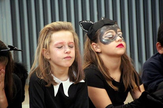 2015_Fiesta_Halloween_CEIP_Cervantes_015