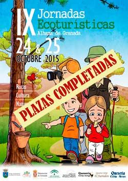 IX-Jornadas-ecoturisticas_plazas_completadas