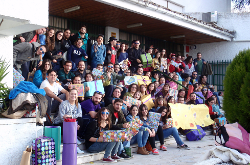 XI_Encuentro_Provincial