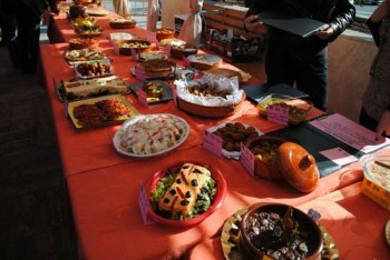 platos_concurso_gastronomico_web