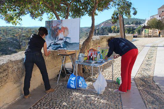 2015_IV_Certamen_pintura_rapida_020