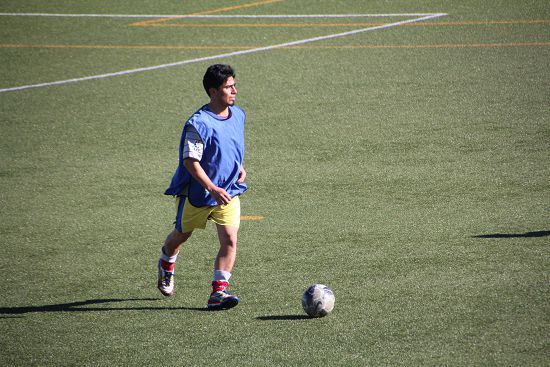 2015_I_Jornadas_Convivencia_010