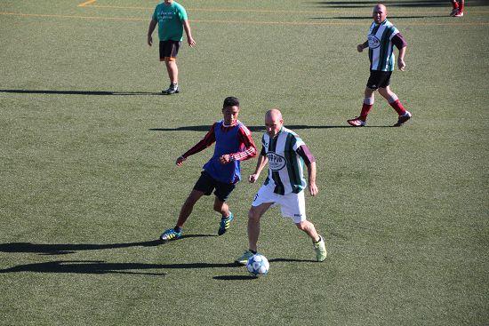 2015_I_Jornadas_Convivencia_018