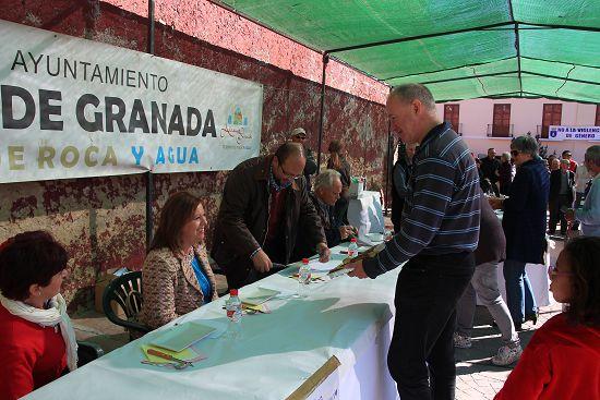 2015_I_Jornadas_Convivencia_055