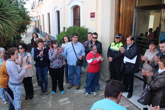 2015_concentracion_atentados_13N_001