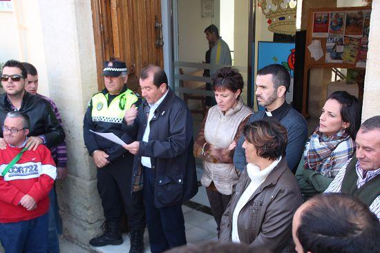 2015_concentracion_atentados_13N_002