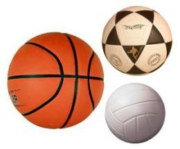 Balones_deportes