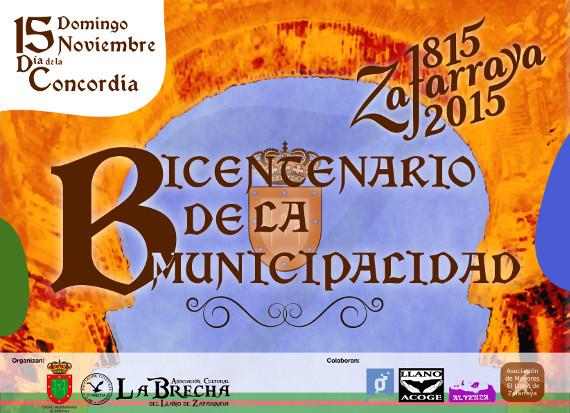 bicentenario_web