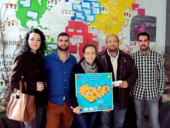 2015_Presentacion_juego_murallito_002