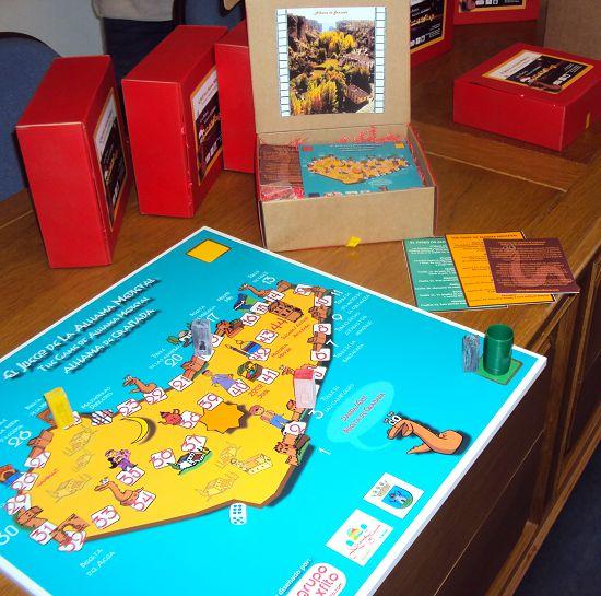 2015_Presentacion_juego_murallito_005