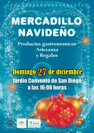 2015_cartel_mercadillo_navidad