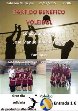 Cartel_partido_benefico_voleibol_web