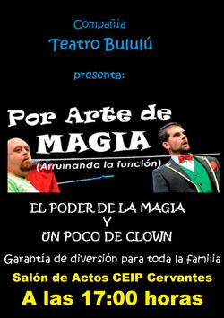 Cartel_teatro_navidad_01
