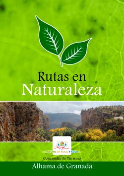 Rutas_Naturaleza_Portada