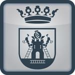 escudo_Orden_Plenos