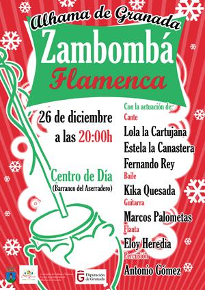 zambomba-cartel-2015