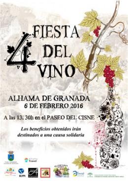 4_Fiesta_del_vino