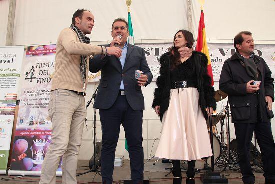 2016_IV_Fiesta_del_Vino_018