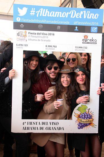 2016_IV_Fiesta_del_Vino_036
