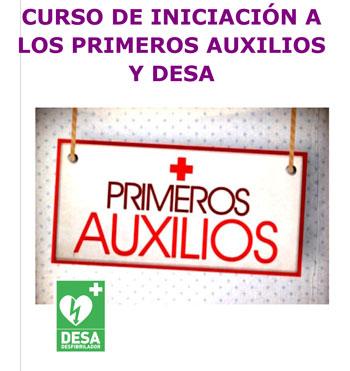 Curso_primeros_auxilios_WEB