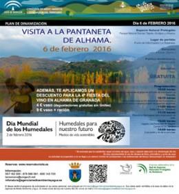 Resinera_Pantaneta_WEB