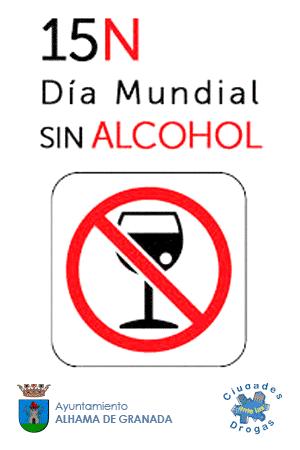 drogas_2015_ALCOHOL