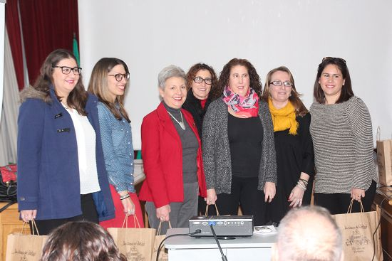 2016_IX_Jornadas_mujer_empresa_015