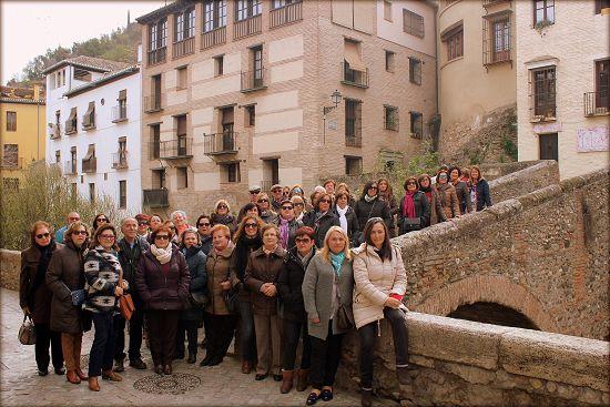 2016_Ruta_Alhambra_Pineda_002