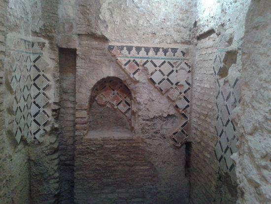 2016_Ruta_Alhambra_Pineda_005