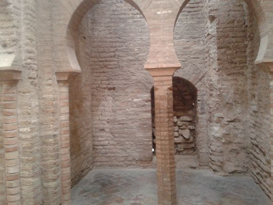 2016_Ruta_Alhambra_Pineda_006