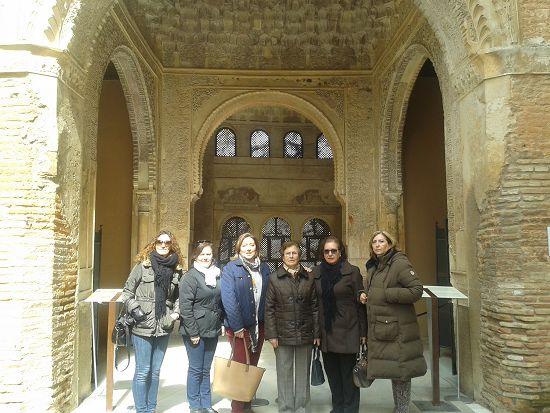 2016_Ruta_Alhambra_Pineda_007