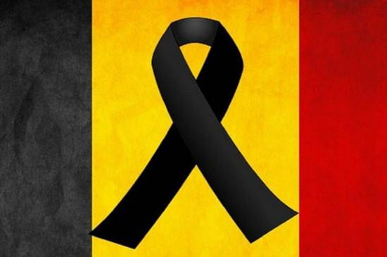 Brusela_Atentados