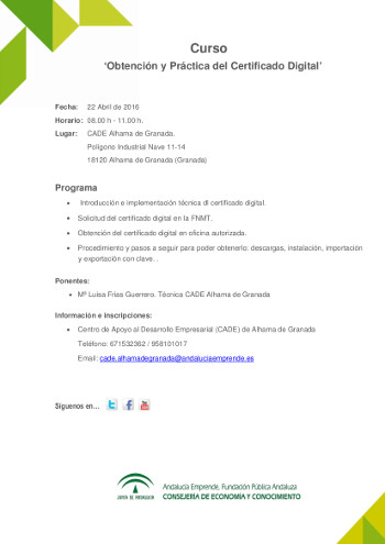 15076-Cartel curso_web