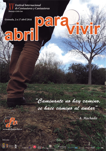 2016_abril_para_vivir