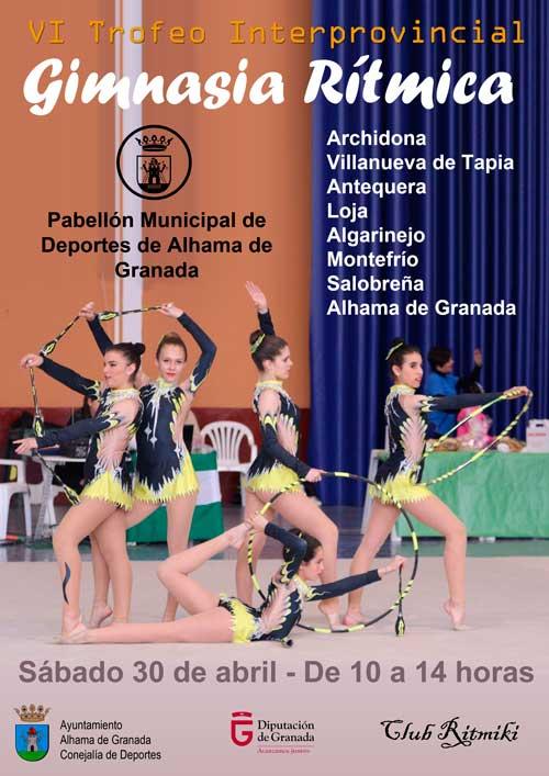 cartel_VI-Trofeo-Gimnasia-Ritmica
