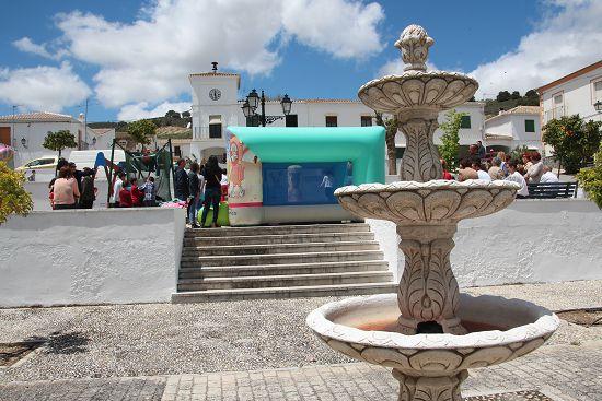 2016_Feria_Buenavista_007