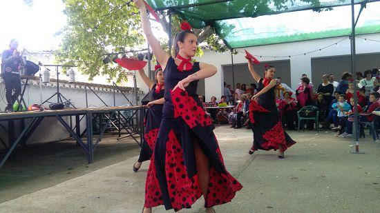 2016_Feria_Buenavista_018