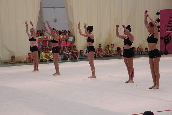 2016_VI_Trofeo_Interprovincial_Gimnasia_Ritmica_013
