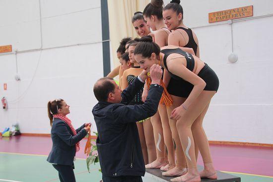 2016_VI_Trofeo_Interprovincial_Gimnasia_Ritmica_016