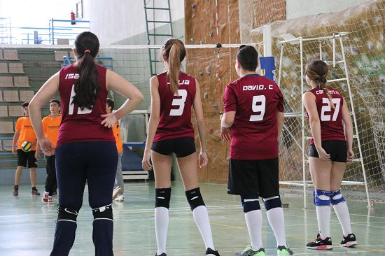2016_Voleibol_CD_Alhama_001