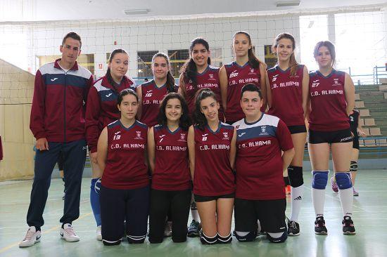 2016_Voleibol_CD_Alhama_003