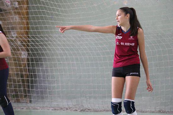 2016_Voleibol_CD_Alhama_004