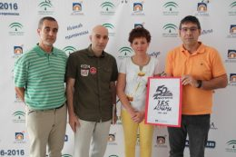 2016_Concurso_IES_Alhama_001